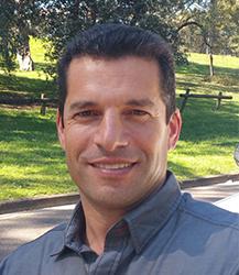 Chris Biviano