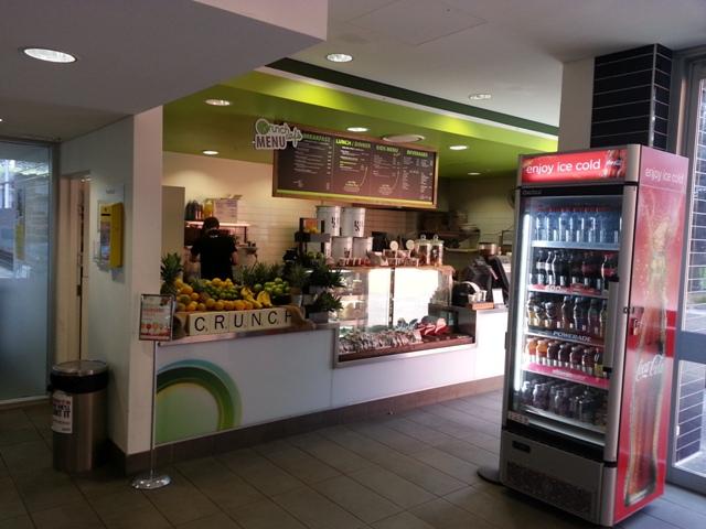 crunch-cafe-640-x-480-inside2
