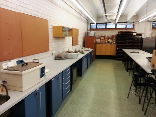 mq1-lab-640-x-4801