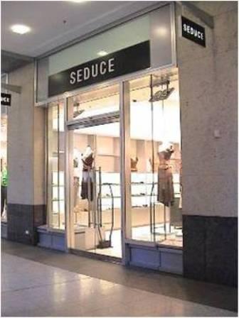 seduce-2
